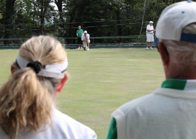 buckhillfalls-amenities-lawn-bowling-gallery-players